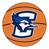FANMATS NCAA Creighton University Bluejays Nylon