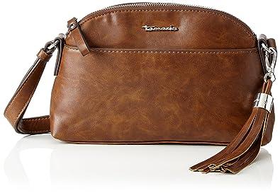Tamaris Melanie Crossbody Bag - Borse a tracolla Donna e6d97a714fb