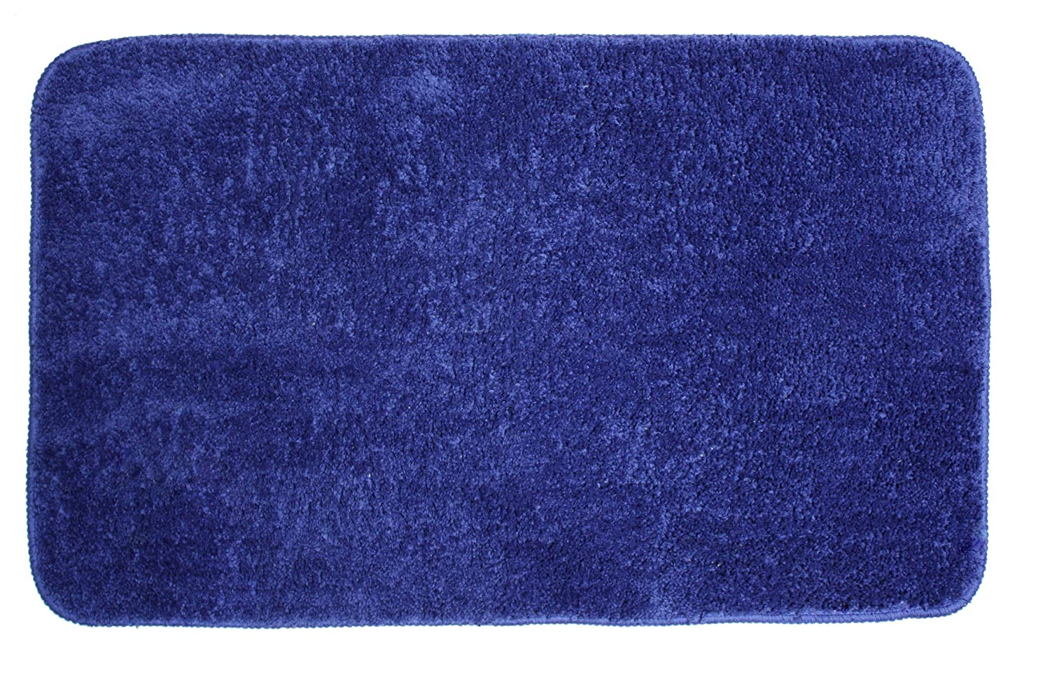 or p to click rugs soho rug color solid expand bath mats contour