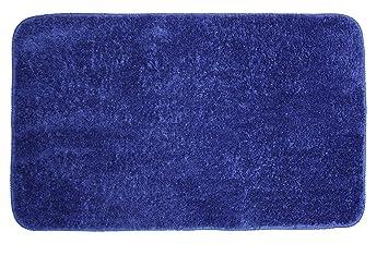 Elegant J U0026 M Home Fashions Microfiber Bath Rug, 24 Inch By 40 Inch