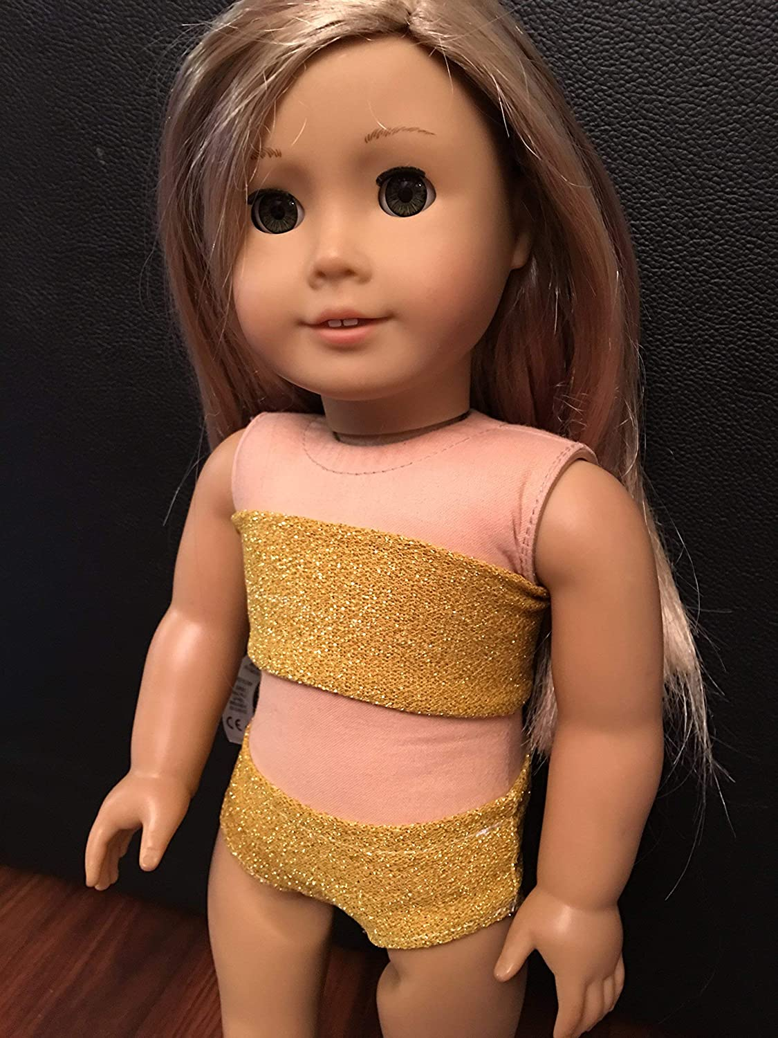 Doll Clothes fits 18inch American Girl Lot