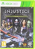 Injustice Gods Among Us - ULT Edition [import anglais]
