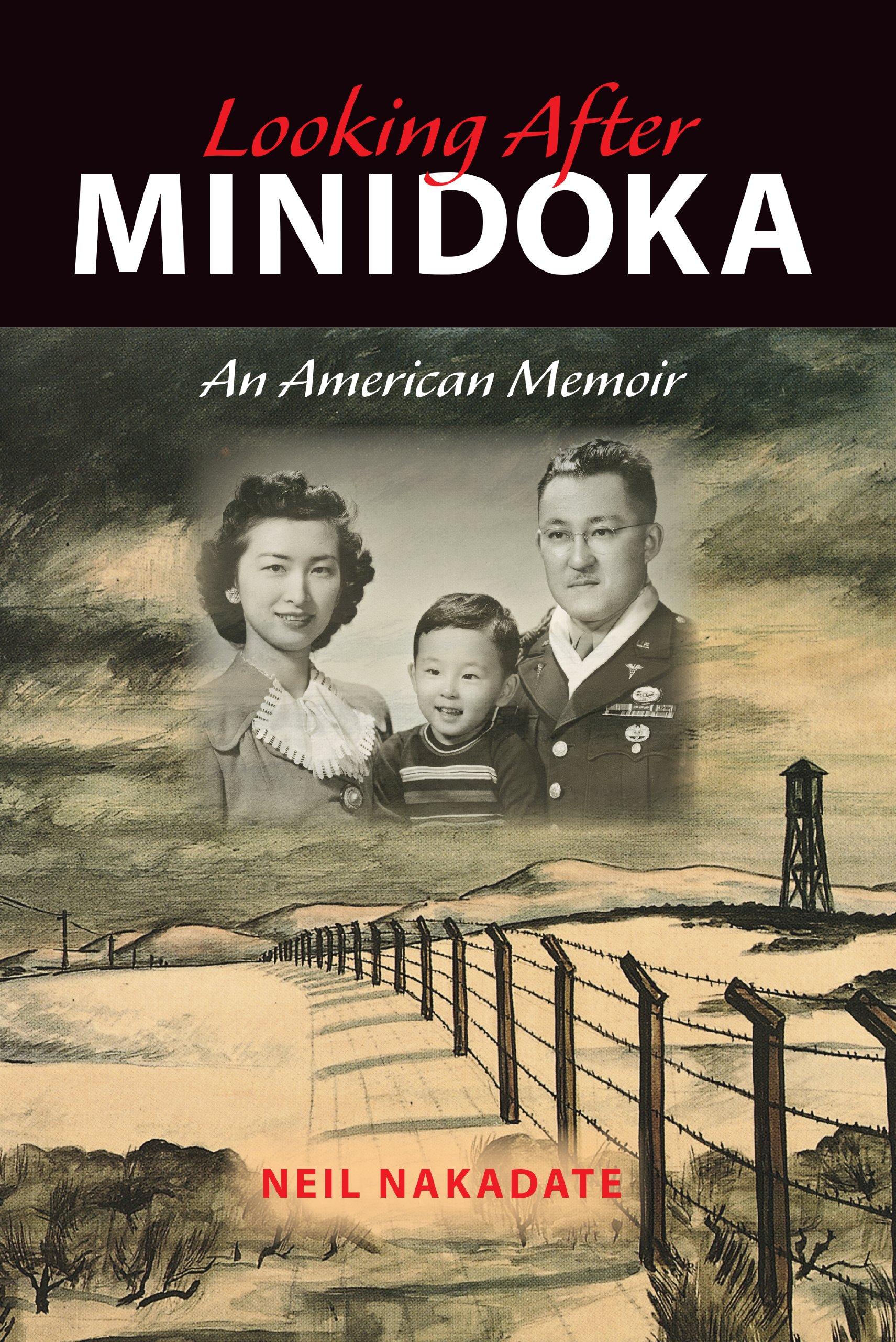 looking-after-minidoka-an-american-memoir-break-away-books