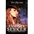 Vampire Seeker (Samantha Carter Book 1)