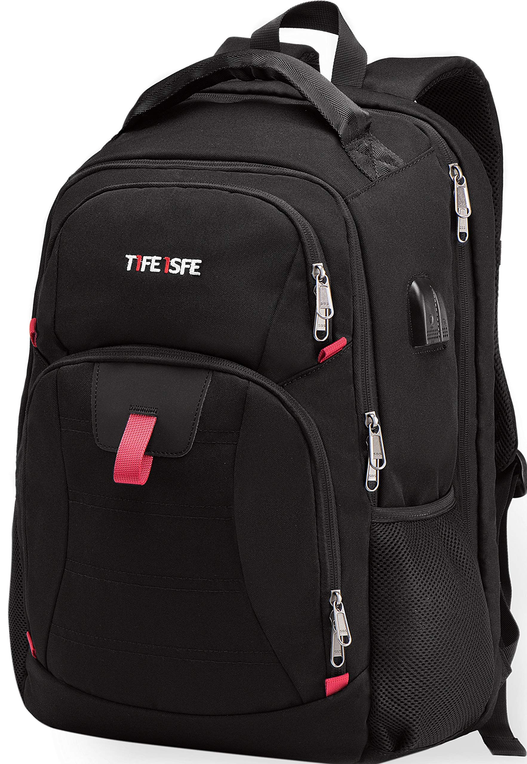Best backpack dor the price.