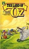 Land of Oz: A Novel