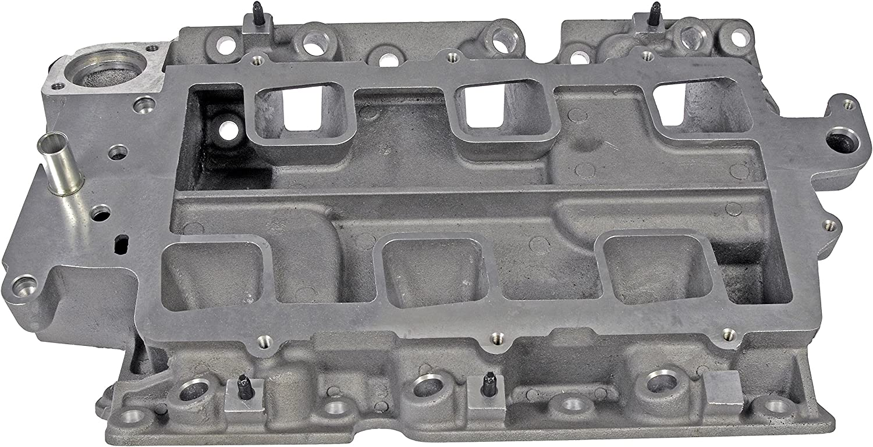 Engine Intake Manifold Lower Dorman 615-285