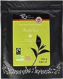 Poudre de thé vert matcha biologique 250g