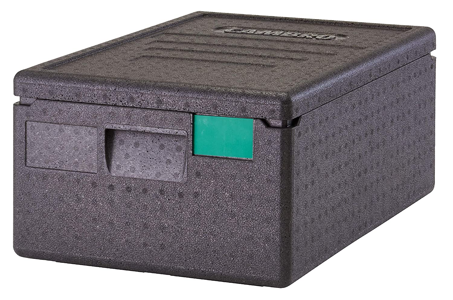 Cambro EPP160SW110 Cam GoBox Full-Size Top Load 6