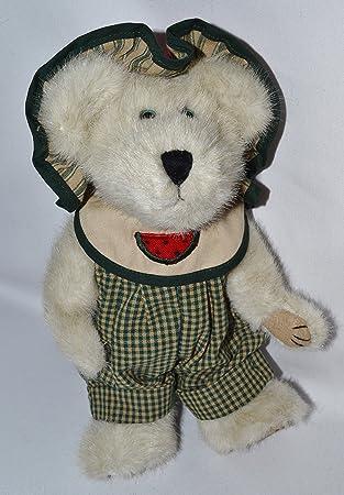 Spielzeug Boyds Bär Teddys