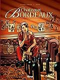 Châteaux Bordeaux - Tome 05: Le Classement