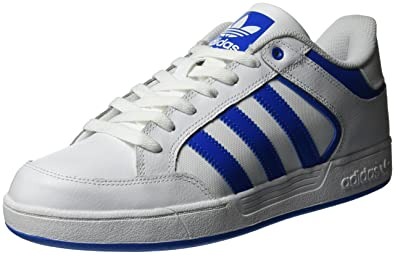 8a8ca4db5 ADIDAS ORIGINALS MEN VARIAL SNEAKERS price at Flipkart