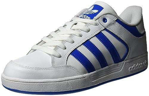 adidas Varial Low, Sneakers Basses Homme