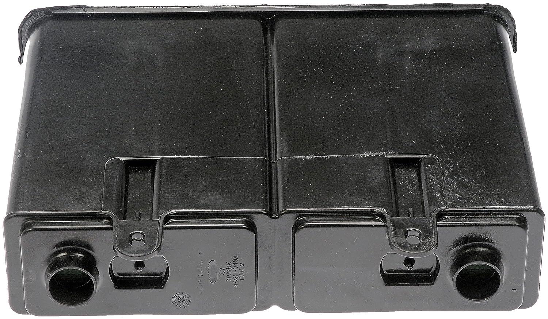 Dorman 911-304 Evaporative Fuel Vapor Canister