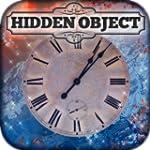Hidden Object - Tick Tock