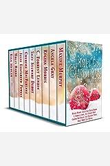Timeless Christmas Kindle Edition
