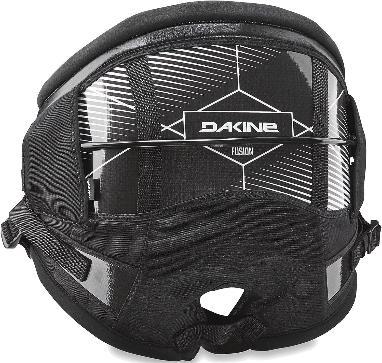 Dakine 10001842 Unisex Fusion Harness