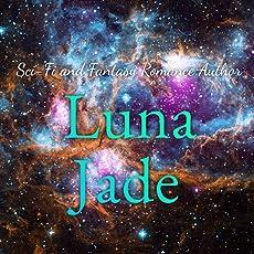 Luna Jade