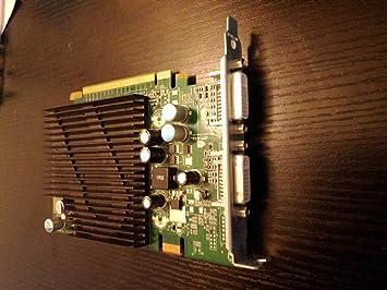 Amazon.com: Apple Mac Pro GeForce 7300 GT – Tarjeta gráfica ...