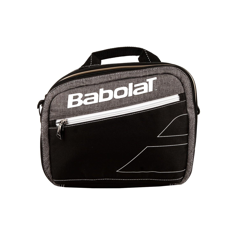 Babolat Extra Pocket poches, gris, One Size BABDD|#Babolat 742002