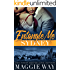 Sydney: A Bad Boy International Romance (Entangle Me Book 1)