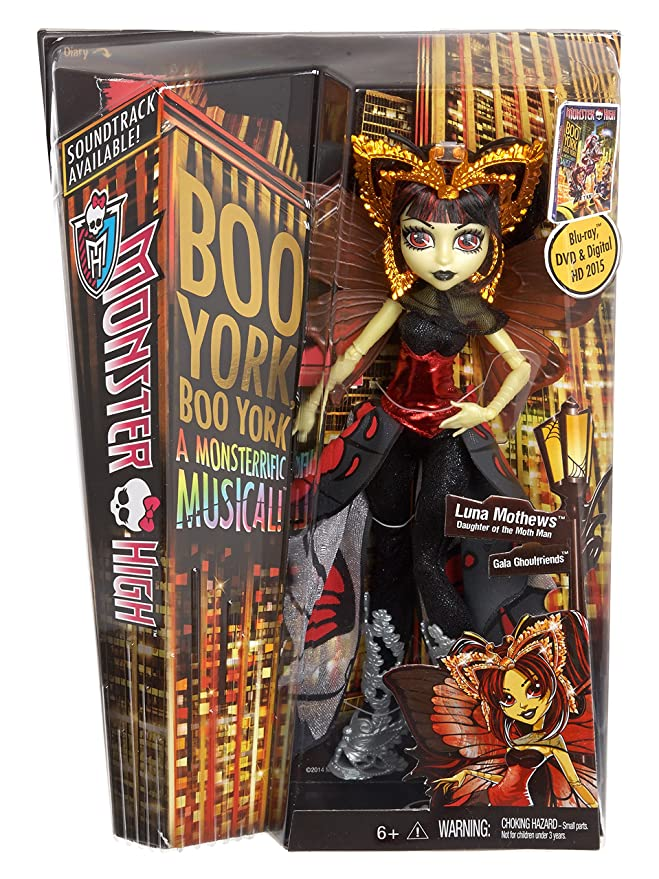 monster high color page.html