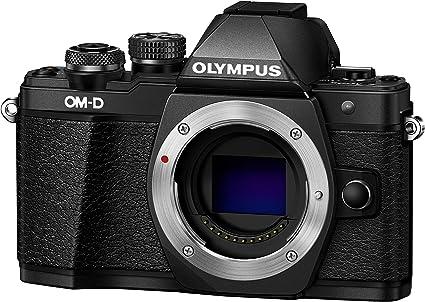 Olympus 50332189928 product image 11