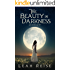 The Beauty in Darkness: A Vampire Story