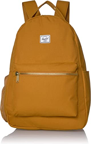 Herschel Baby Nova Sprout Backpack