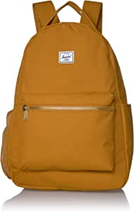 Herschel Nova Sprout, Buckthorn Brown