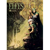 Elfes T22