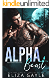 Alpha Beast (Southern Shifters Book 8)