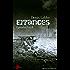 Errances: Episodes I et II
