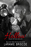 Hollow (Heaven Hill Generations Book 4)