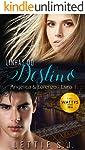 Linhas do Destino: Angélica & Lorenzo (Série Linhas do Destino Livro 1)