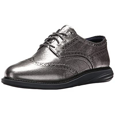 Cole Haan Women's GrandEvOlution Shortwing Oxford | Oxfords