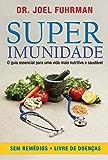 Superimunidade