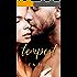 Tempest (SAI Book 3)