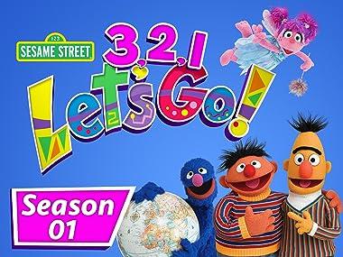 e7dd4d5c68a913 Amazon.com  Watch Sesame Street  3