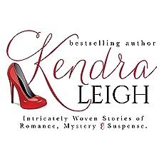 Kendra Leigh