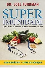 Superimunidade eBook Kindle