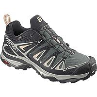 SALOMON Shoes X Ultra, Zapatillas de Hiking