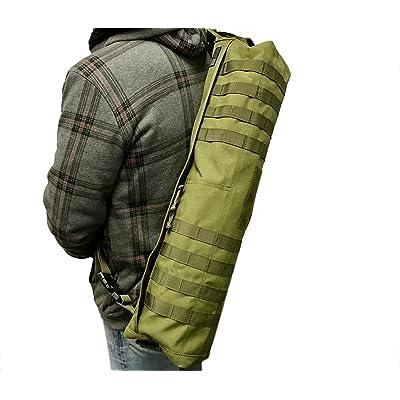 outlet Sat-Com XL Bag by Maratac Rev 3 ( 2017 Model )