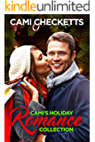 Cami's Holiday Romance Collection