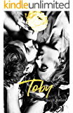 TOBY (Leaves of a Maple Book 6)