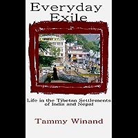 Everyday Exile