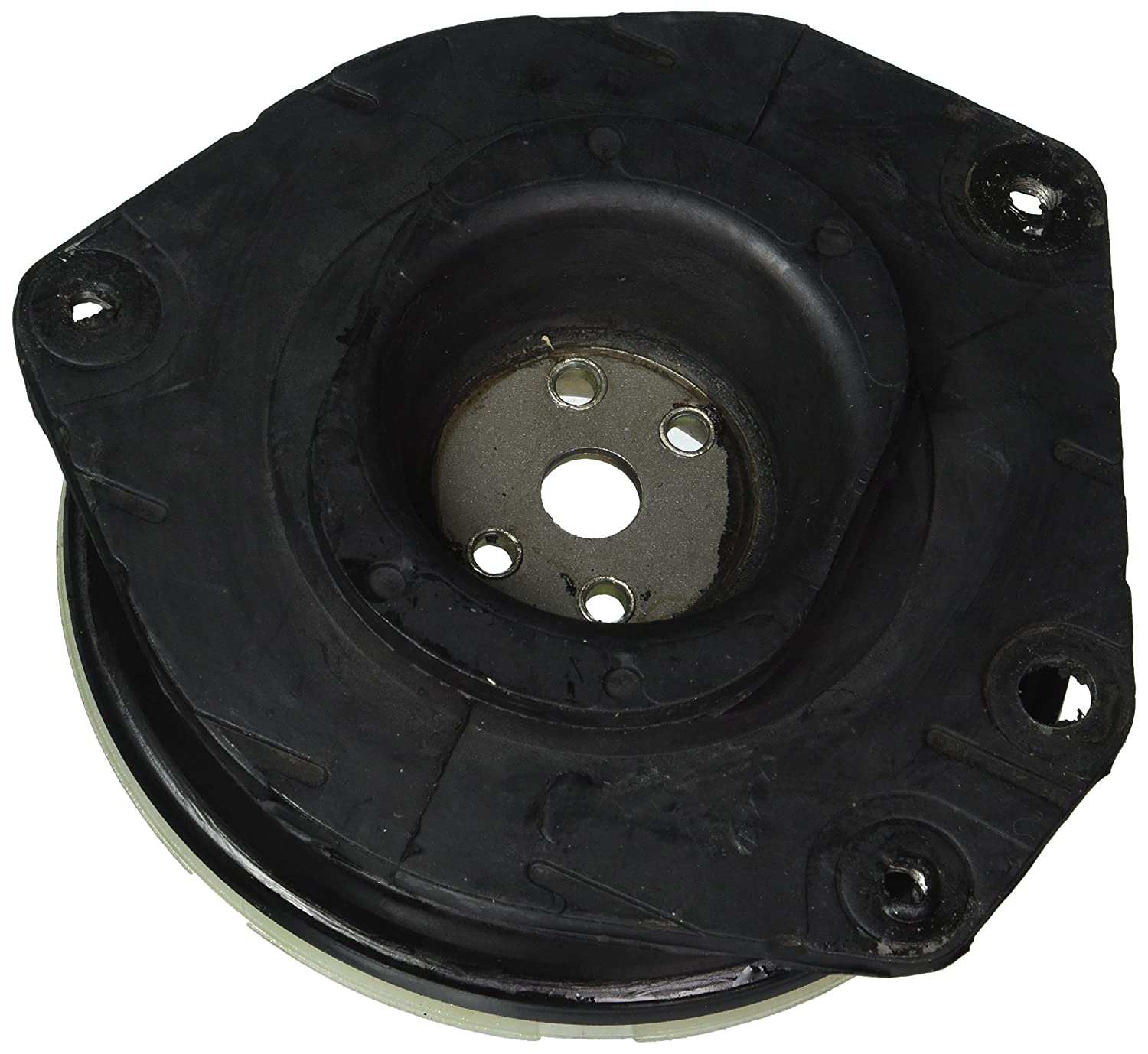 Amazon.com: Eagle BHP 5284 Motor Megane II Renault Scenic Strut Mount 2.0L Front Right or Left: Automotive