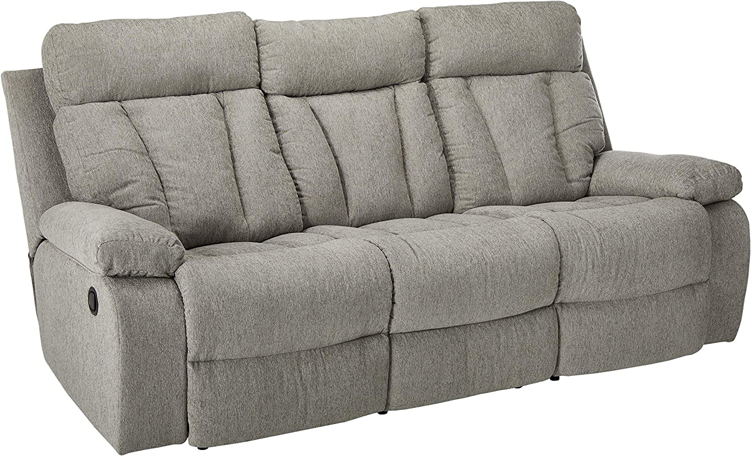 electric recliner couch