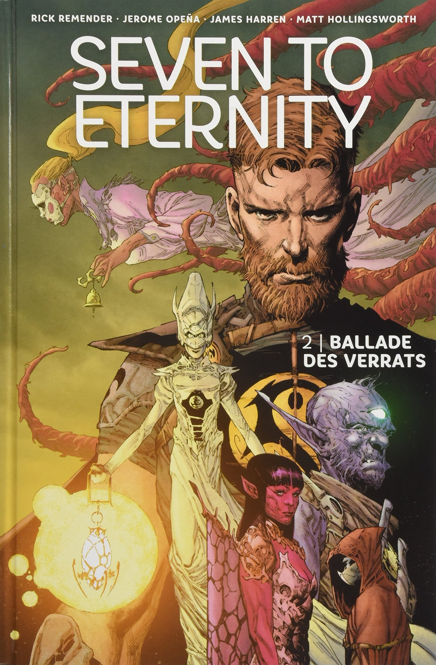seven-to-eternity-2-ballade-des-verrats