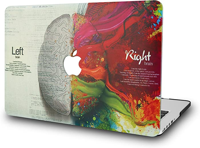 The Best Macbook Pro Laptop Sleeve Marbel